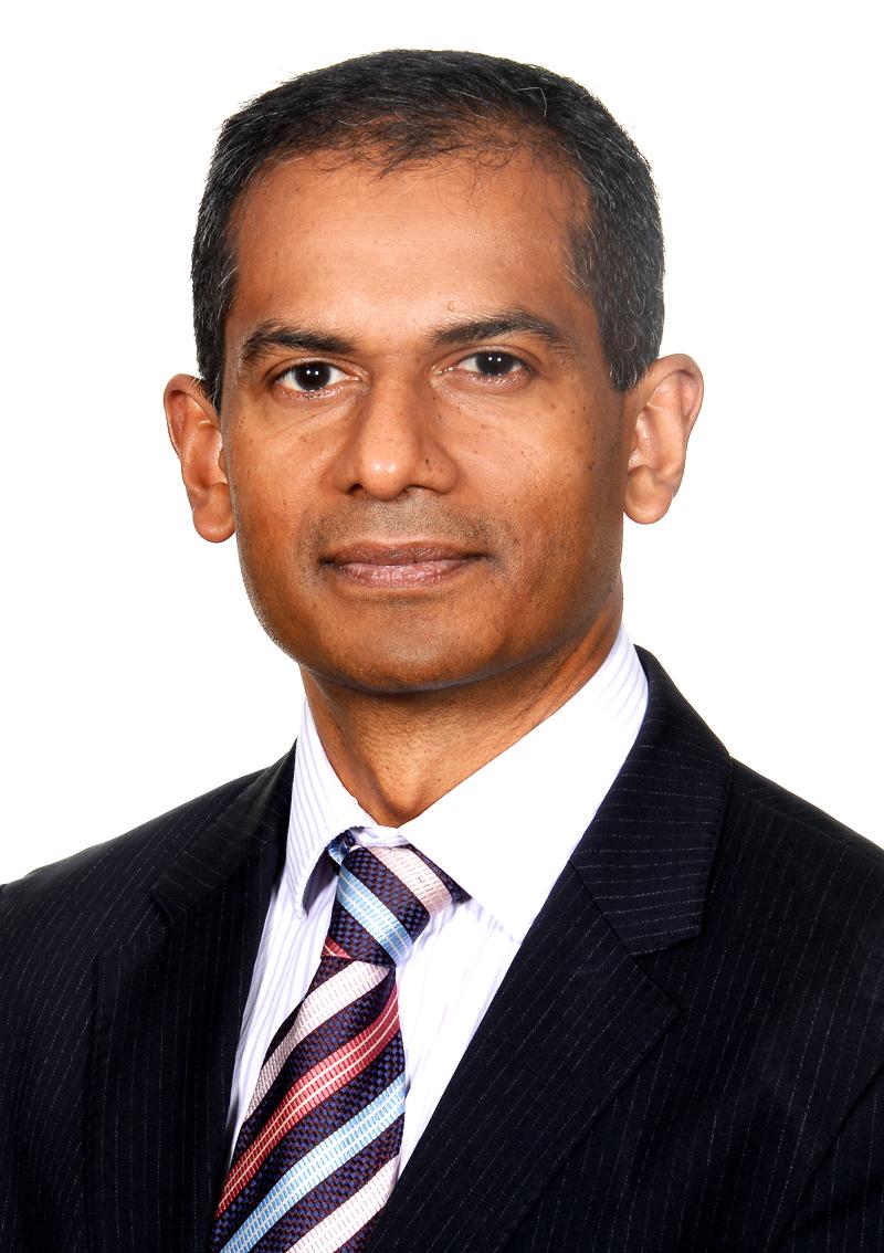 Author - Bhaskar Kumar